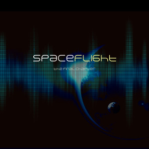 Spaceflight_FinalChapter_CD_Front_PhysicalCD