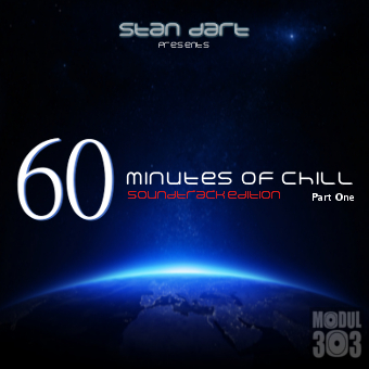 60-Minutes-Of-Chill-Soundtrackedition-Part-1