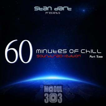 60-Minutes-Of-Chill-Soundtrackedition-Part-2