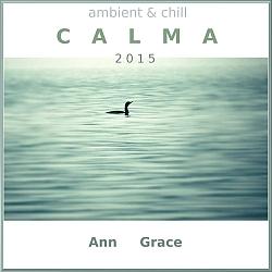 Ann-Calma