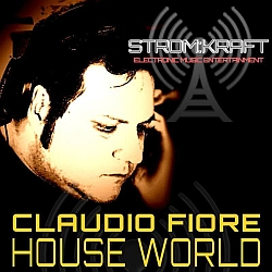 ClaudioHouse