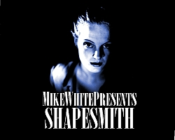 MWP-shapesmith2a