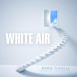 Marie-whiteAir
