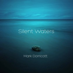 Silent Waters