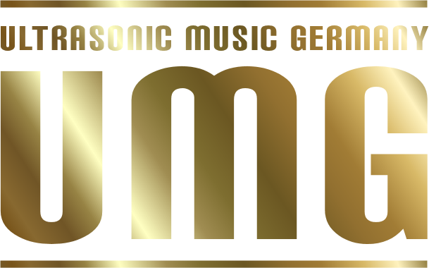 UMG_Logo_1_Gold_NoTag_Transparent