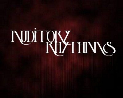 auditory cover