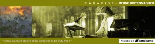 bernd-kistenmacher-paradise-mirecords