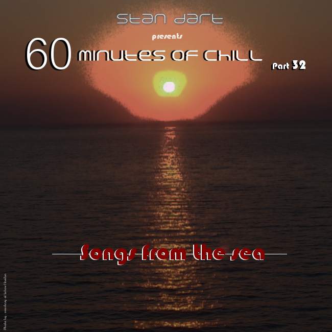 60-Minutes-Of-Chill-Part-32-(Songs-From-The-Sea)