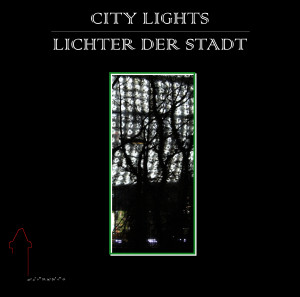 CityLights-V3_FINAL