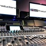 DBAR-Studios
