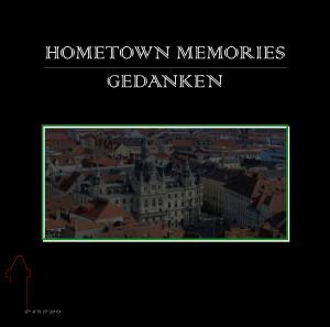 HometownMemories-V3_FINAL