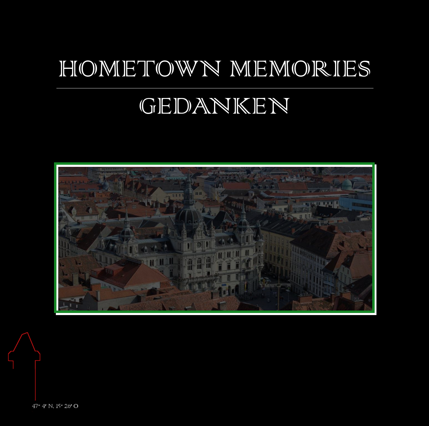 hometown memories Beautiful thomas kinkade hometown memories printson canvas for sale,only $25,shipping rates is $5, 3-5 to you home,we thomas kinkade prints good quality, waterproof canvas,you will be satisfied.