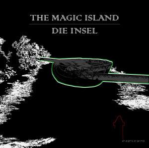 The Magic Island-V4_FINAL