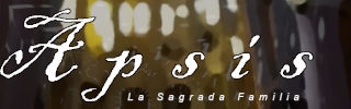 Apsis-Banner